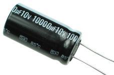 10000UF-10V