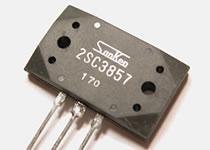 2SC3857-SANK