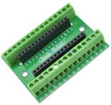 ARDUINO EXPANSION BOARD3