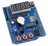 ARDUINO EXPANSION BOARD