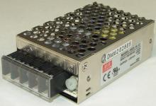 ISP 12V/1250MA-MW