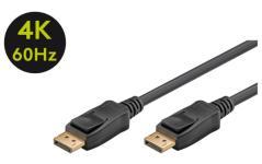 KAB HDMI-DISPLAYPORT/1.5