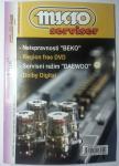 MICRO SERVISER-15