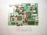 PLOCA CD MC310