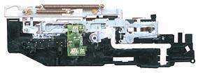 PANA VXA3015