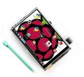 RASPBERRY LCD 3.5 480X320