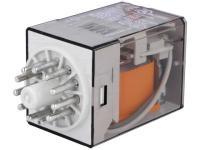 RELE 230VAC/10A F6013