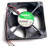 VEN120X38-12NIDEC2